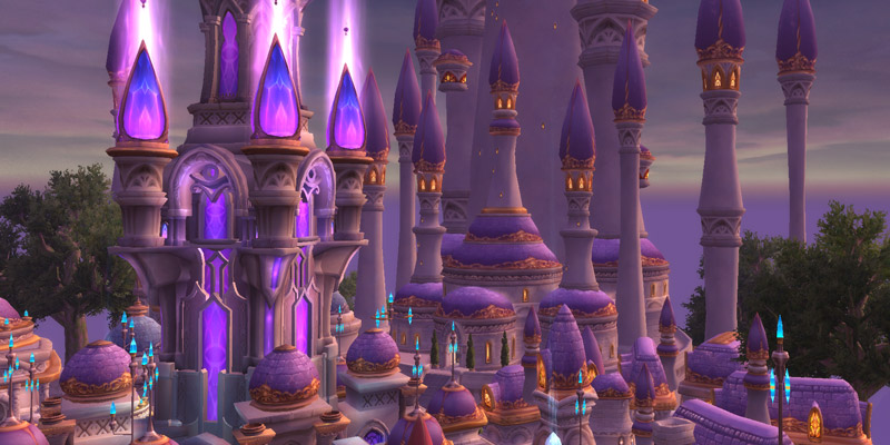 Looking Back at the Qualifiers for Masters Tour Dalaran - Storylines, Tireless Competitors, Shifting Metas, and Curious Lineups