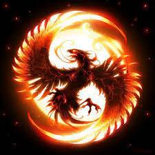 xGwynethx's Avatar