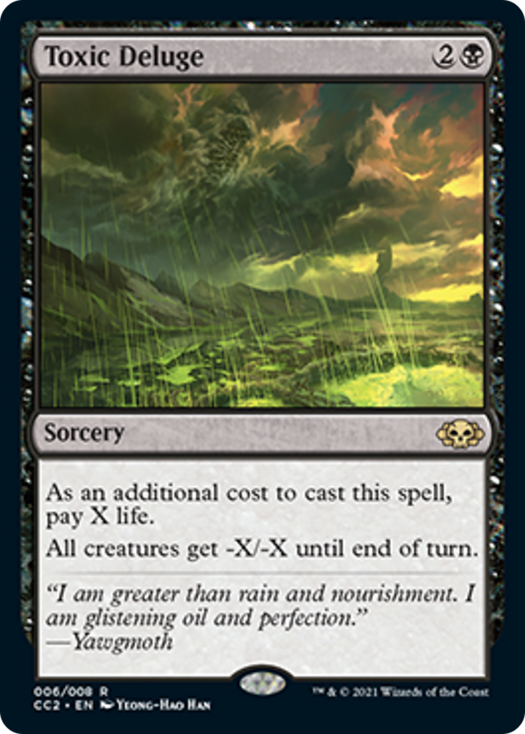Toxic Deluge Card Image