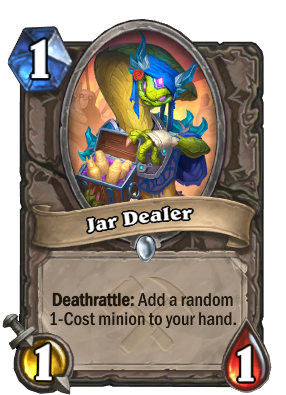 Jar Dealer Card Image