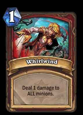 Whirlwind Card Image
