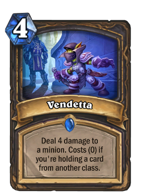 Vendetta Card Image