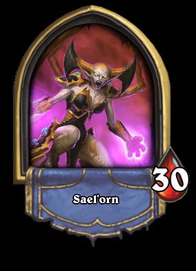 Sael'orn Card Image