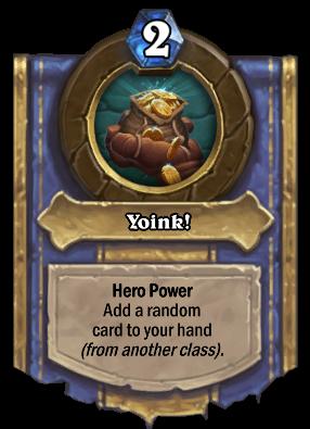 Yoink! Card Image