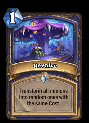 Revolve Card Image