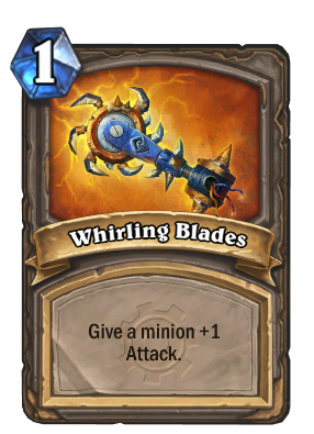 Whirling Blades Card Image