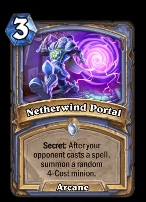 Netherwind Portal Card Image