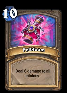 Felbloom Card Image