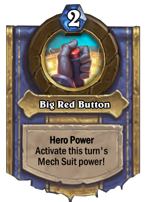 Big Red Button Card Image