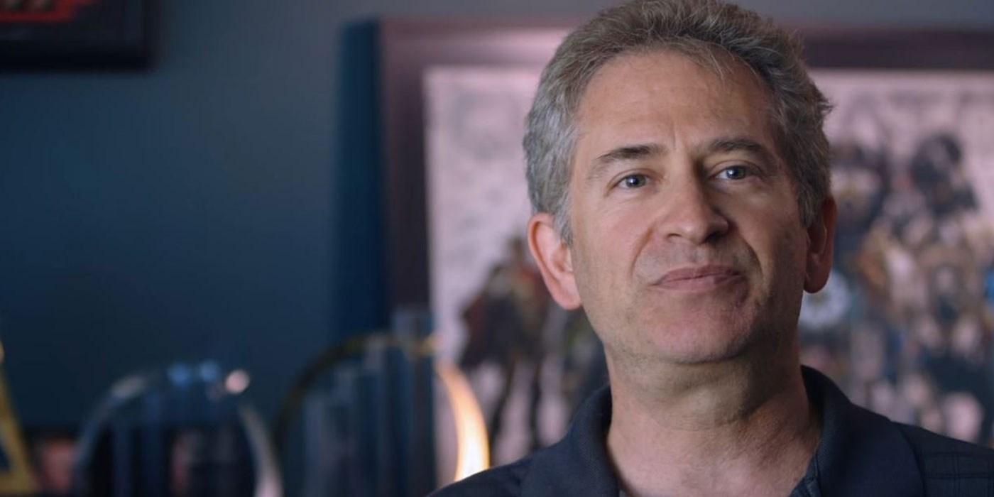 Blizzard Co-Founder and Former CEO, Mike Morhaime, Shares His Thoughts on Activision Blizzard Lawsuit