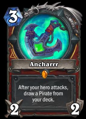 Ancharrr Card Image