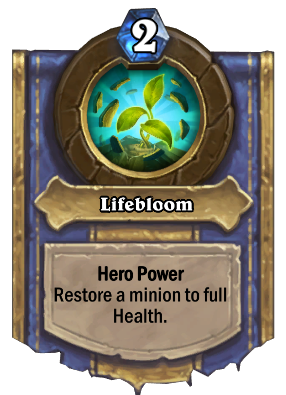 Lifebloom Card Image
