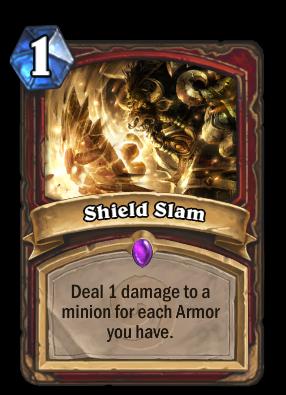 Shield Slam Card Image