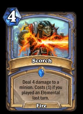 Scorch Card Image