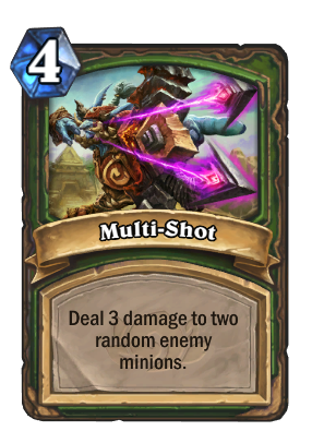 Multi-Shot Card Image