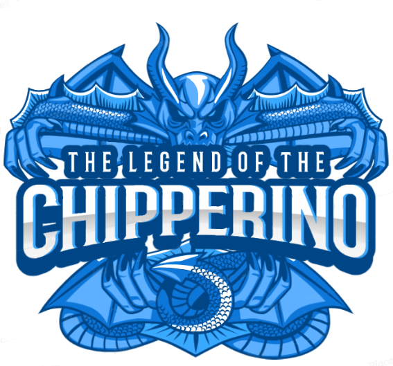 Chipperino's Avatar