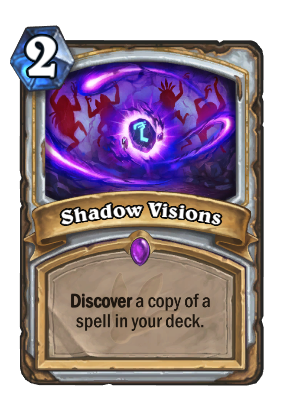 Shadow Visions Card Image