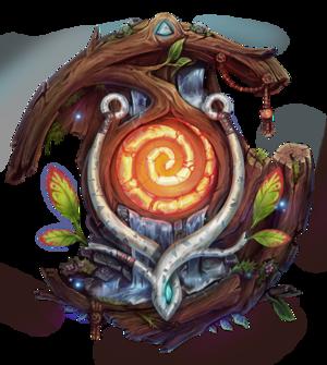 brownhackwtf's Avatar