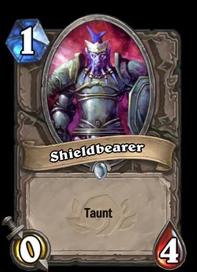 Shieldbearer Card Image