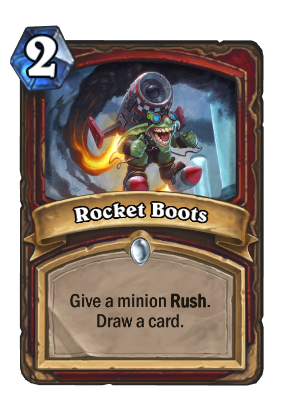 Rocket Boots Card Image