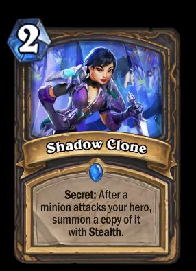 Shadow Clone Card Image