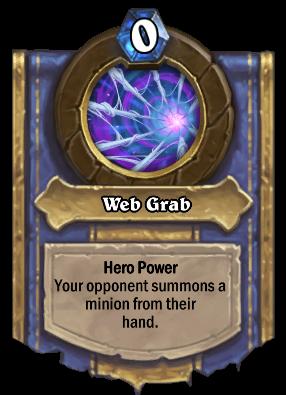 Web Grab Card Image
