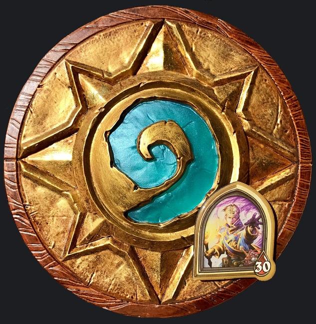 ter's Avatar