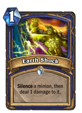 Earth Shock Card Image