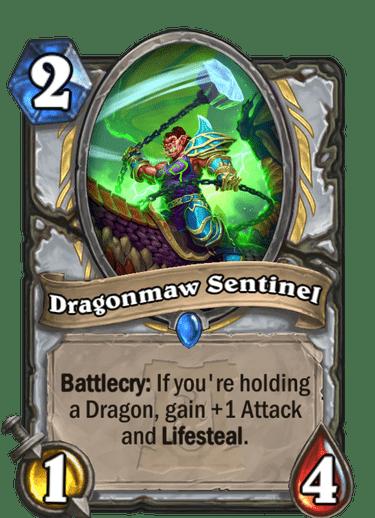 dragonmaw_sentinel.png