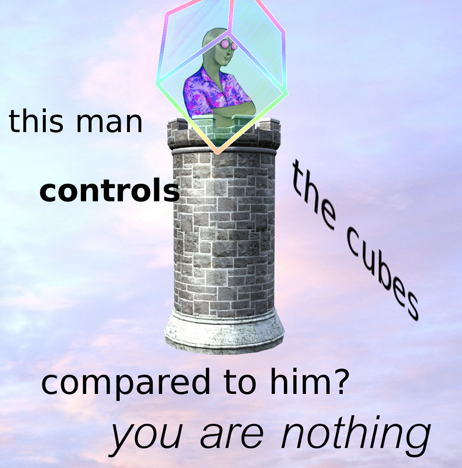 thedragofire's Avatar