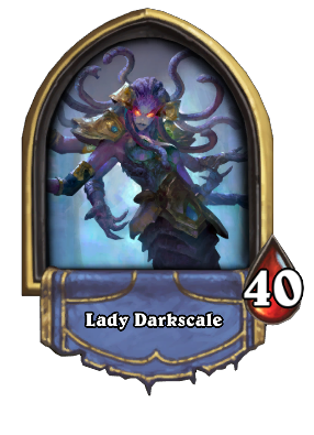 Lady Darkscale Card Image