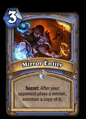 Mirror Entity Card Image