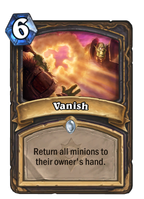 Vanish Card Image