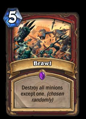 Brawl Card Image