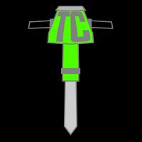 turfcitytj's Avatar