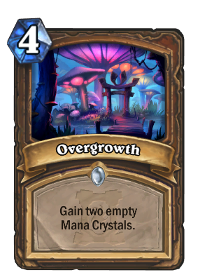 Overgrowth Card Image