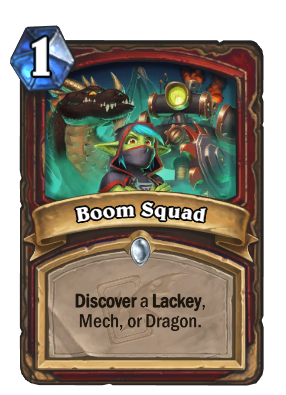 Boom Squad Card Image