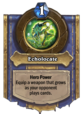 Echolocate Card Image