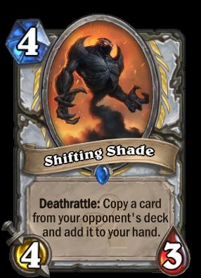 Shifting Shade Card Image