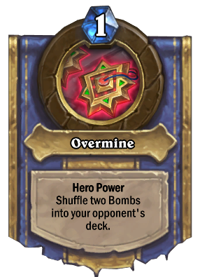 Overmine Card Image