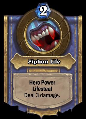 Siphon Life Card Image