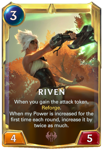 Riven Card Image