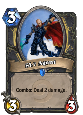 SI:7 Agent Card Image