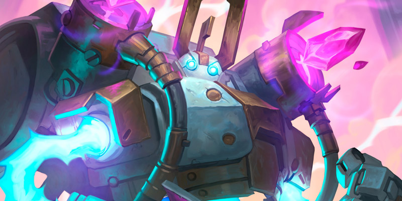 The Top Standard Decks by Winrate Post Boomsday Buffs