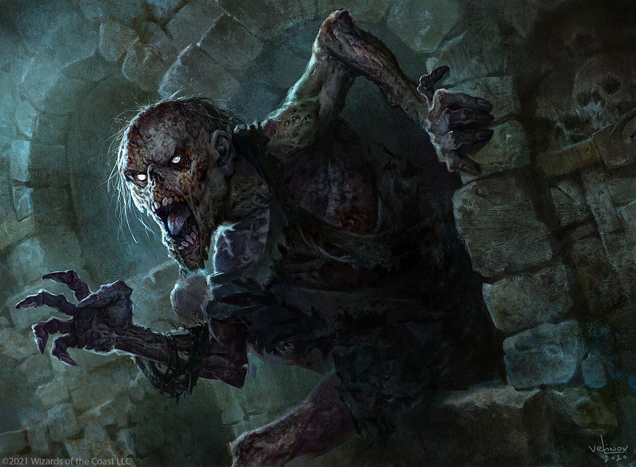 https://youre.outof.cards/media/uploads/53/62/5362c200-f955-4ff0-8b42-0cf811ab4684/dungeoncrawler_full_svetlinvelinov.jpg