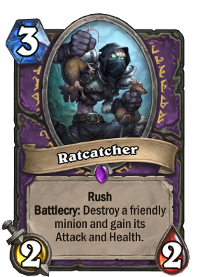 Ratcatcher Card Image