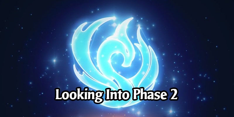 Hearthstone's Phase 2 of the Roadmap - What To Expect Starting in August 2020 Including Expansion 2 Theories