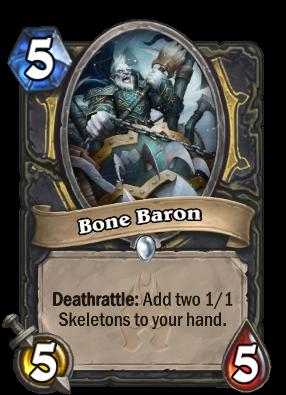 Bone Baron Card Image