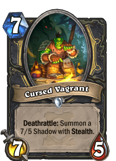 cursed_vagrant.png