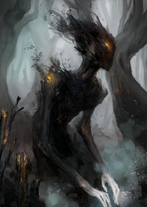 Shivershine's Avatar